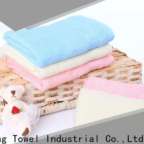children newborn baby towel baby manufacturer for hotel
