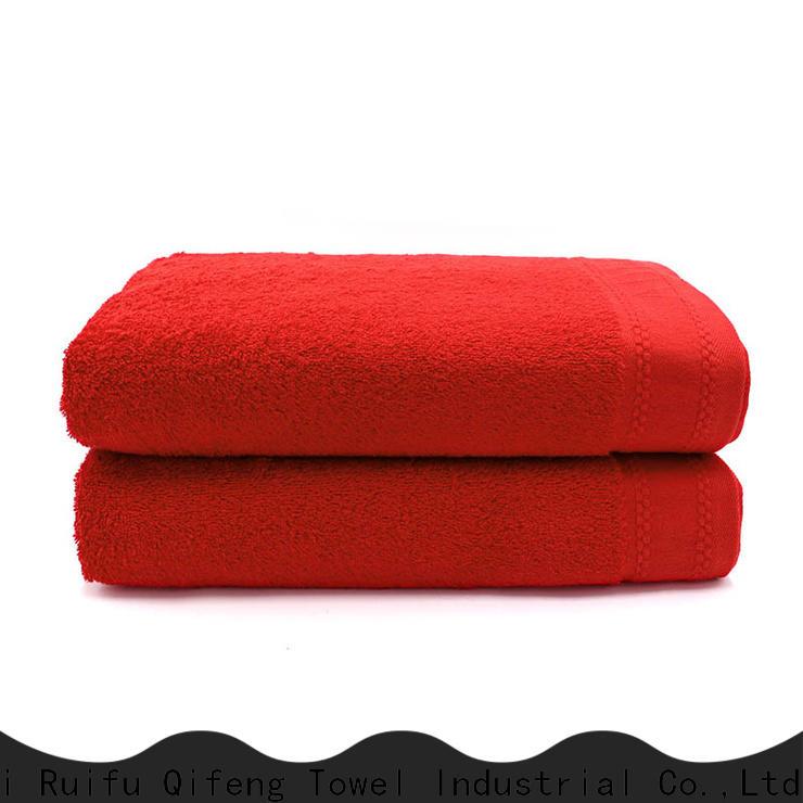 beach towel series printing wholesale for pool