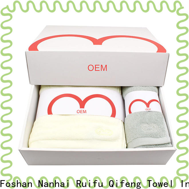 sports fast drying towels quick factory price for restaurant
