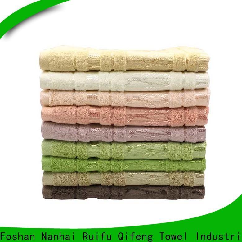 monogrammed bath sheets bath on sale for hotel