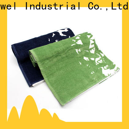 Ruifu Qifeng good quality shower towel factory price for hotel