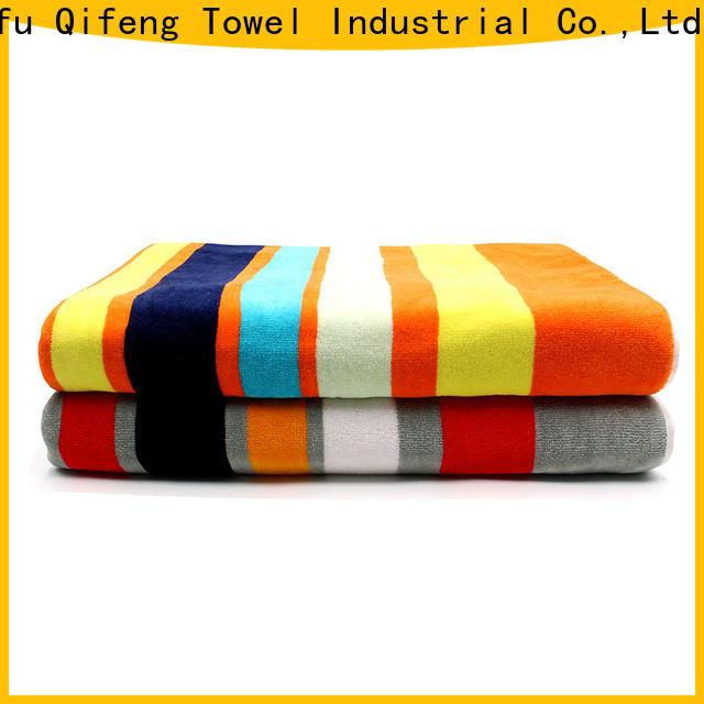 soft best quality bath towels plain on sale for restaurant