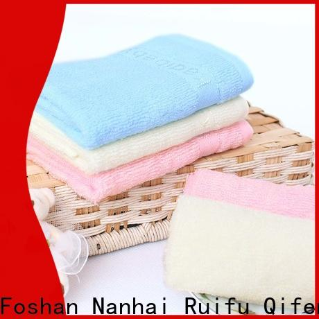 comfortable baby towels online qf018a312 online for kindergarden