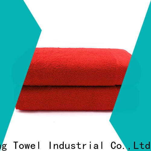 best beach towels beach supplier for swimming