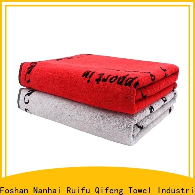 pool large beach towels towel promotion for swimming