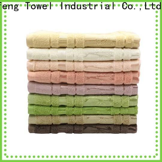 Ruifu Qifeng bath large bath towels online for club