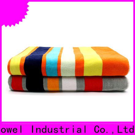 monogrammed best bath towels bath on sale for club