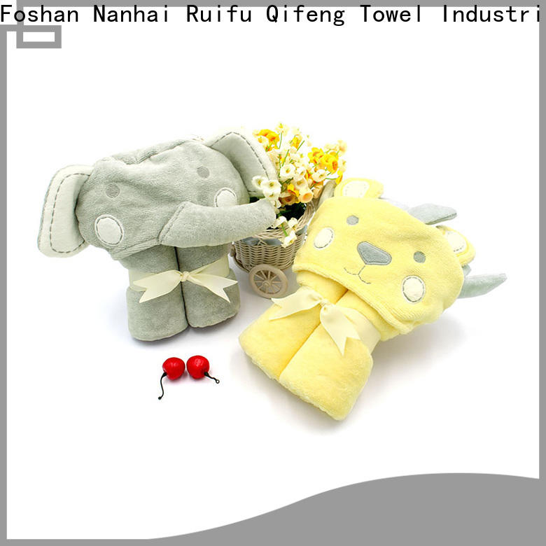soft organic bamboo baby towels bamboo online for hospital