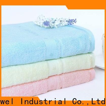kids organic bamboo baby towels baby online for kindergarden