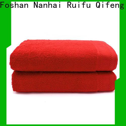 custom beach towels beach supplier for beach