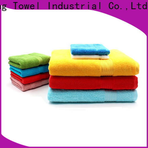good quality bamboo towel set bamboo online for home